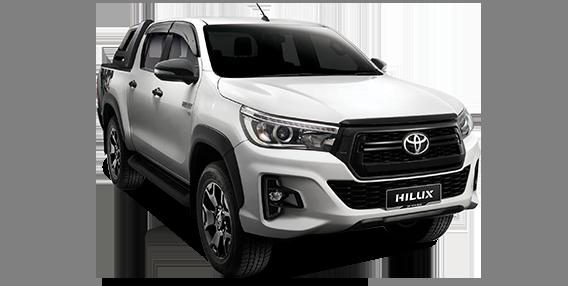 Toyota Ez Beli Toyota Capital Malaysia For Your Auto Financing Needs